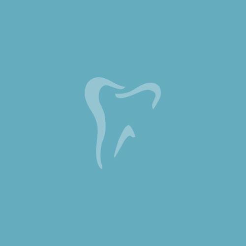 板橋植牙│缺牙不補連鎖反應 植牙解決口腔危機