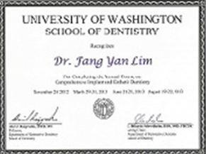 dentistA_3