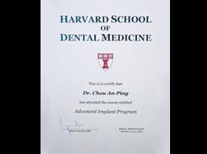 dentist_01