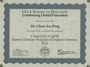 dentist_11