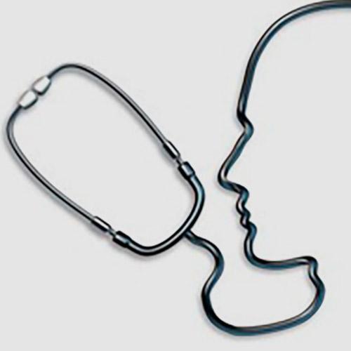 補骨粉作用大,醫師說明補骨粉多久可植牙