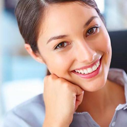 門牙缺牙會怎麼樣?醫師解析門牙缺牙矯正方法