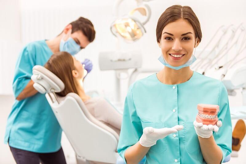 全口植牙費用知多少?全口植牙多少錢才做得起來?