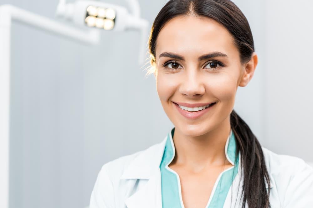 全瓷牙冠缺點是甚麼?會影響全瓷牙冠的壽命嗎?