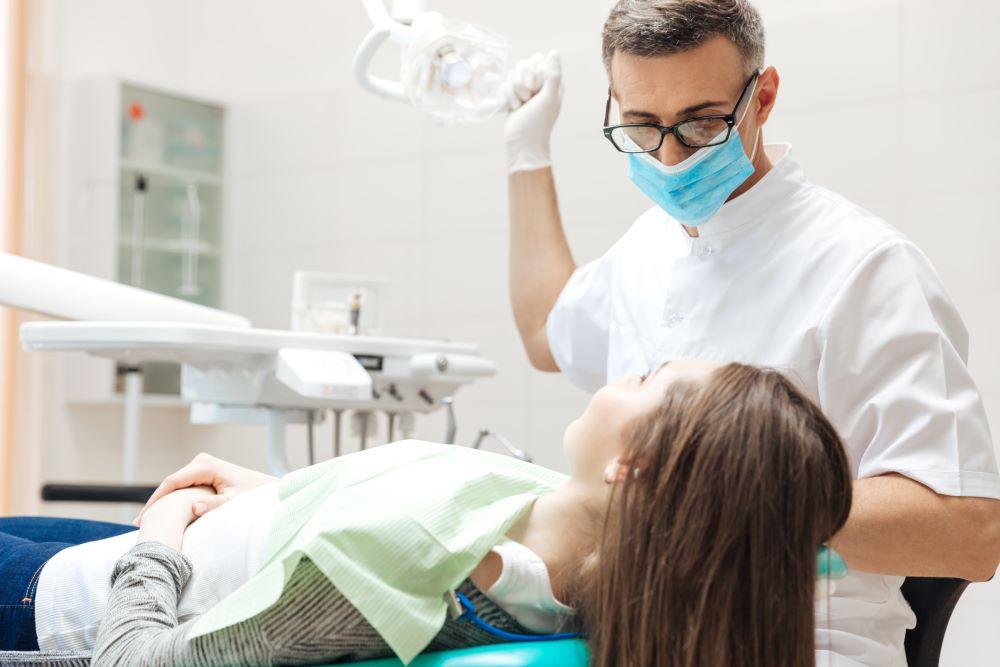 植牙植體品牌有哪些?品牌不只影響植體價格,更影響品質