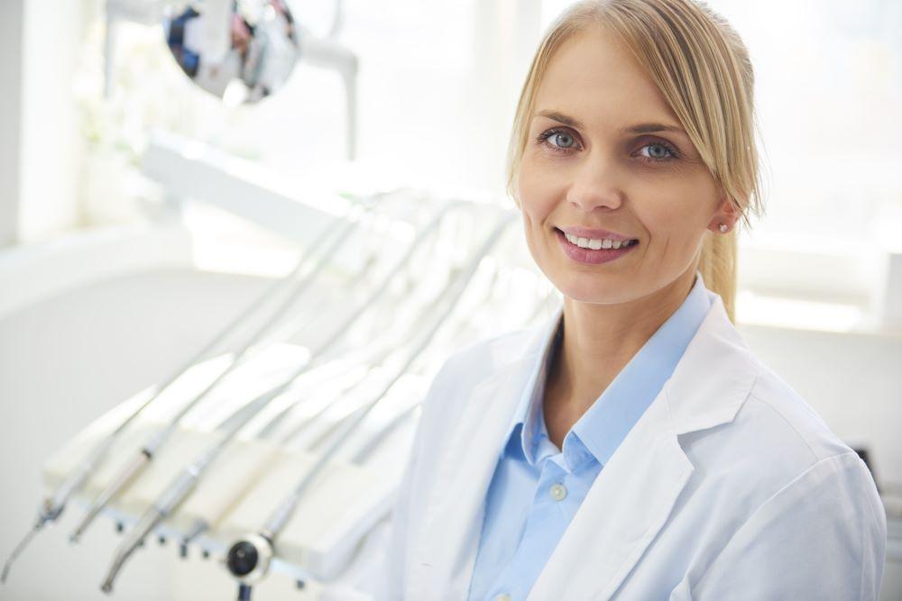 齒槽骨流失是發生什麼事?齒槽骨再生會很麻煩嗎?