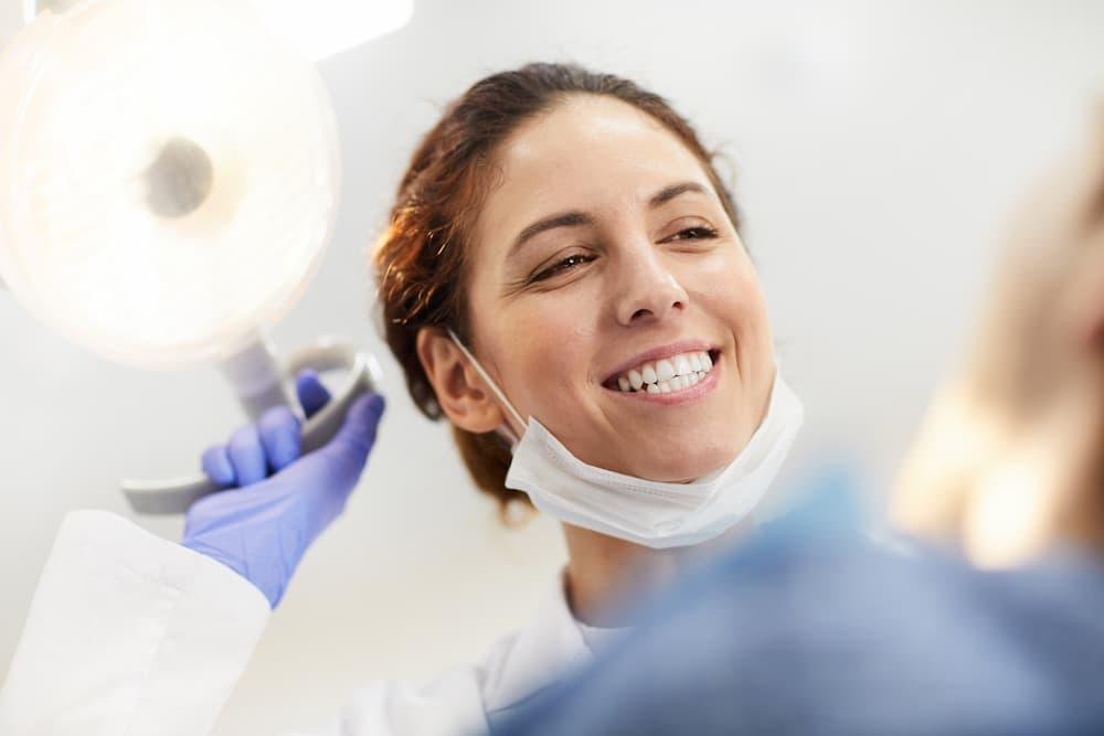 鼻竇增高術降低上顎植牙風險,必知的鼻竇增高術知識