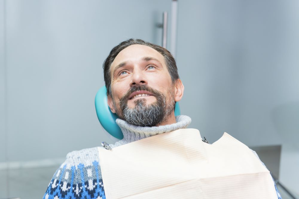 person-in-a-dental-chair-SX9KKYY (1)